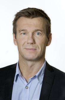 Joakim Kenndal