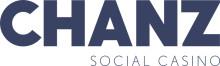 Nya Chanz - Världens första sociala online casino