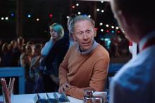Gunde bjuder upp till dans om biodrivmedel – ny reklamkampanj för Preem