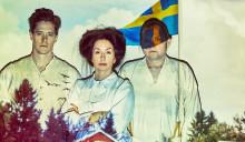 Studieförbundet Bilda och Örebro länsteater inbjuder till en studiecirkel med tema teater, samhällsförändring och demokrati utifrån pjäsen Imorgon är nu
