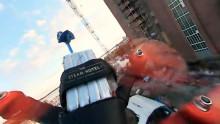 ESS Group släpper fria hotellrum med 360–film