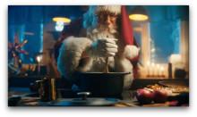 Clas Ohlson hedrer alle de som skaper den gode julestemningen