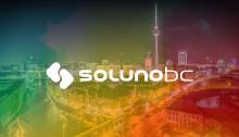 SolunoBC expanderar till den tyska UCaaS-marknaden