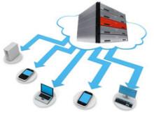 Protab väljer Acon som Hosting leverantör.