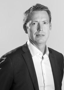 Niklas Westman