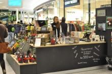 See You There lanserar två pop up-butiker i Malmö