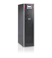 Eaton lanserar en UPS som levererar den lägsta totala ägandekostnaden och maximal tillgänglighet för uppdragskritiska applikationer