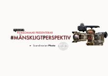 Fryshuset och Scandinavian Photo lyfter ungas berättelser genom film och foto.