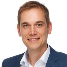 Anders Bieblad