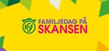 Familjedag på Skansen