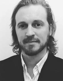 """addCIT förstärker säljavdelningen med Henrik """"HP"""" Persson"""