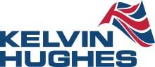 Anrika radartillverkaren Kelvin Hughes har valt Cordland Marine som distributör i Sverige