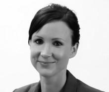 Sofia Ljunggren