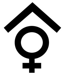 Hur jämställd är egentligen samhällsbyggnadsbranschen?