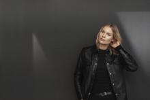 Emma Frans blir Årets alumn 2019