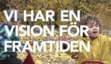 Avantime gör film för Socialdemokraterna