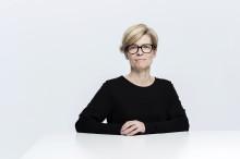 Pressinbjudan: Birgitta Bergvall-Kåreborn installeras som rektor vid Luleå tekniska universitet