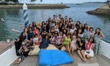 Asia PR Werkz establishes ground in Indonesia