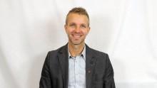 Folkuniversitetet startar nytt gymnasium i Göteborg