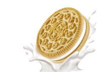 Oreo Golden, la primera galleta de Oreo sin cacao