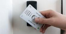 Har du koll på ID06-kortet?