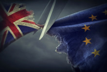 ​Preparing for Brexit with ISO 22316
