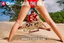 Discovery Networks inviterer til premiere og lanceringsevent på Ex on the Beach Danmark