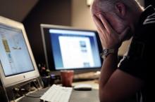 Socialsekreterares arbetsförhållanden inspekteras
