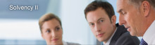 Silver Pensjonsforsikring velger SAS Solvency II-løsning