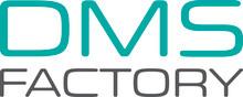 DMSFACTORY jetzt für M-Files zertifiziert