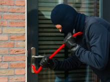 Crime prevention advice issued following burglaries in Cosham