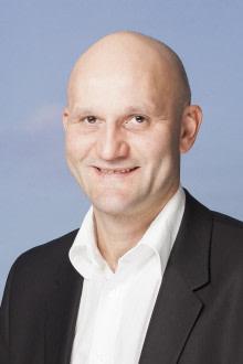 Asbjørn Warvik Rørtveit