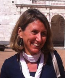 Lucilla De Luca