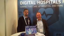 PPO-tiimi kansainvälisessä sairaalatekniikan julkaisussa: Suomi pioneeri leikkaussalien sähköturvallisuudessa