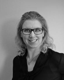 Caroline Skaavold Engstrøm