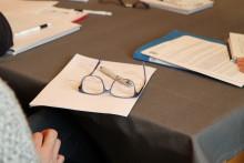 Ifous fokuserar: Fortsatt utveckling av matematikundervisningen nödvändig