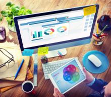 Hvordan arbejder dygtige PR-medarbejdere med strategi?