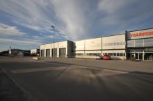Stendörren Fastigheter förvärvar tre fastigheter i Uppsala & Enköping för 140 miljoner kronor