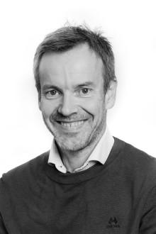 Geir Brigt Hoff