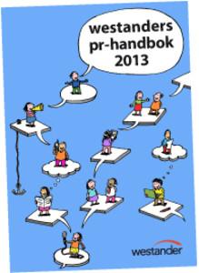 Westanders pr-handbok 2013: Så lyckas du i tv:s debattprogram