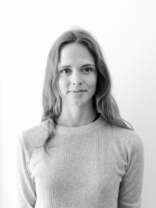 Sara Trulsson ny på Miljö Iterio Stockholm
