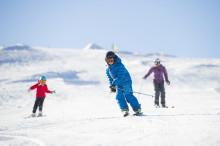 10 tips til vinterferien i Trysil