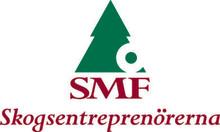SMF Skogsentreprenörernas årsstämma
