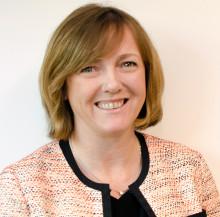 Bayer i Danmark får ny direktør
