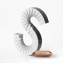 Design S premieras på internationell tävling