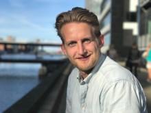 Simon Eklund