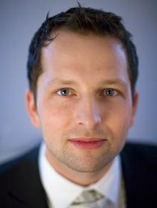 Stefan Jacobson