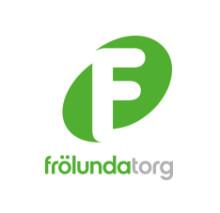 Världens första Saddler Scandinavia butik på Frölunda Torg!