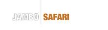 JAMBO SAFARI - safari med Jambo färdledare