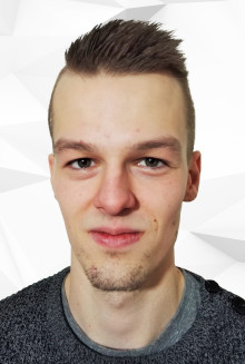 Engcon vahvistuu Suomessa